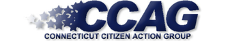 Connecticut Citizen Action Group